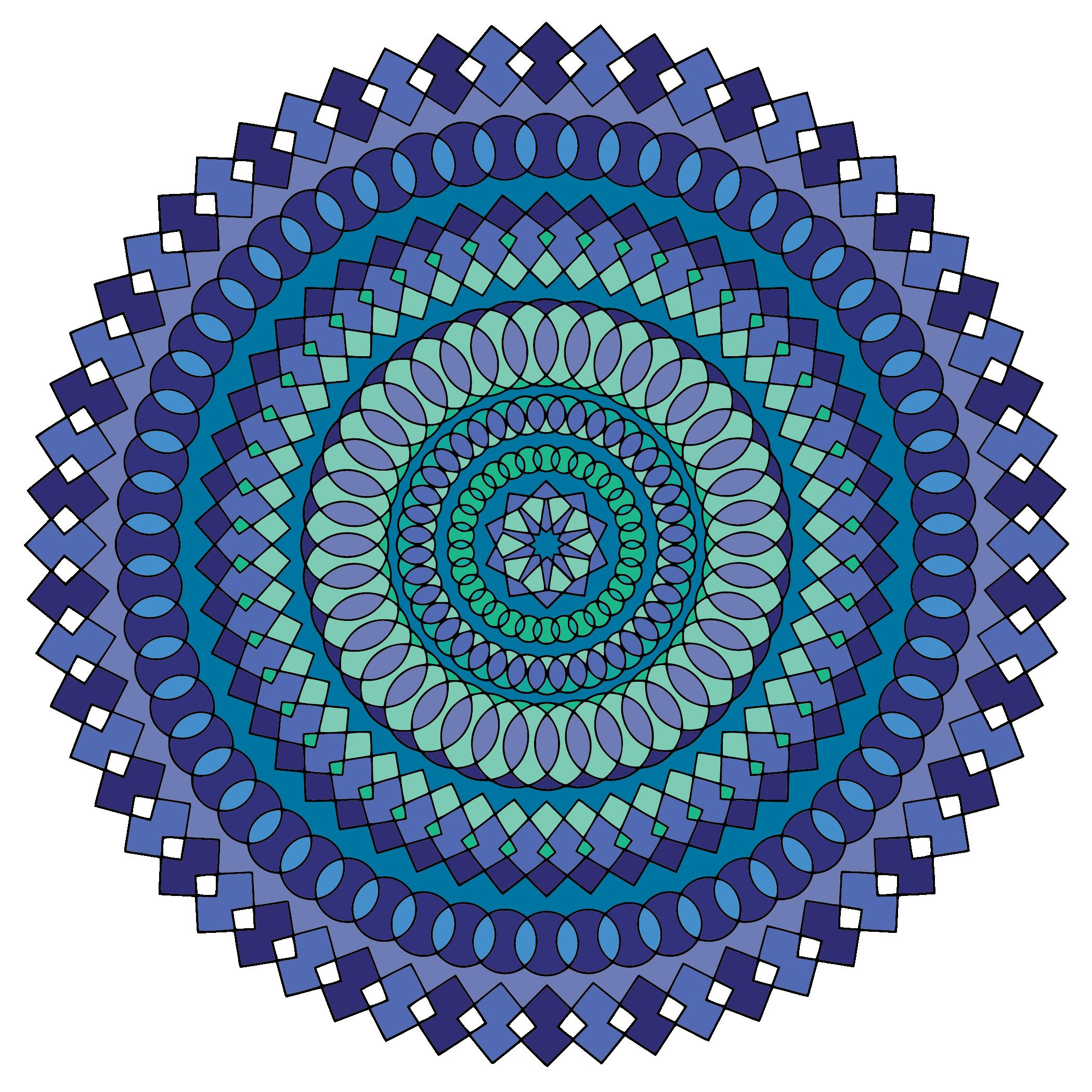 mandala-1286292