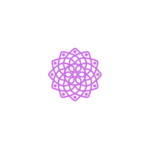 This image has an empty alt attribute; its file name is website-transparant-mandala-150x150.png